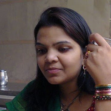 Vinita Kapoor Photo 8