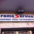 Roma S