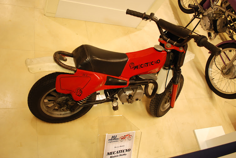 101 Motos clásicas españolas DSC_7210