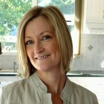 Julie Flack