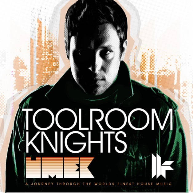 ToolroomKnights_Mixed_by_Umek