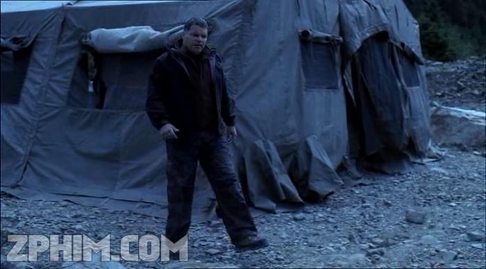 Ảnh trong phim Vách Núi Tử Thần - Killer Mountain 1