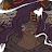 Crimson Fox avatar image
