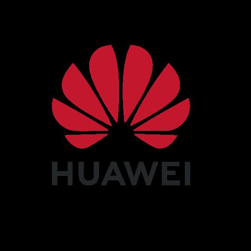 Huawei Sverige  Google+ hayran sayfası Profil Fotoğrafı