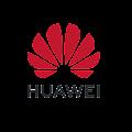 Huawei Sverige GooglePlus  Marka Hayran Sayfası