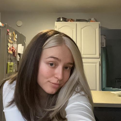 Lexi Profile Photo