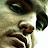 Martin Gramblička avatar image