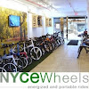 NYCeWheels