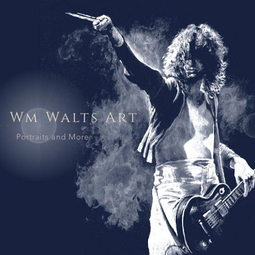 William Walts Photo 1