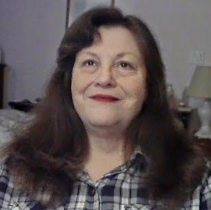 Janet Evans