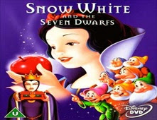 فيلم Snow White and the Seven Dwarfs