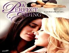 فيلم A Perfect Ending