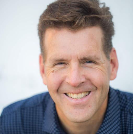 Pete Behrens