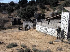 16/10/2011  Mercenary Wars - Partida Abierta - BootCamp Pict0074b
