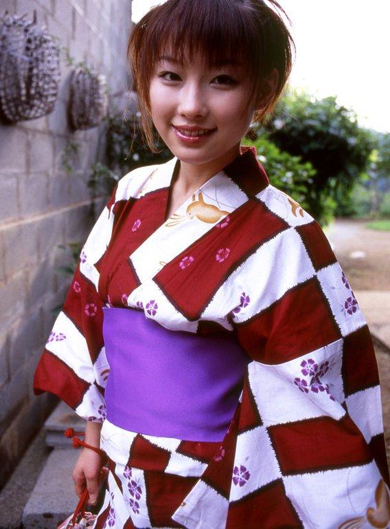 Akane Sakura: Images (Akane Sakura, Sakura Akane, 桜朱音, さくらあかね)