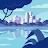 Ilie Baciu avatar image
