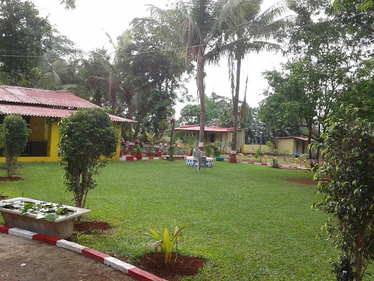 Karjat India  City pictures : Karjat Resort India Karjat Heritage Resort