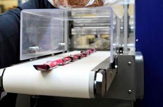automatic+food+packaging+machines.jpg