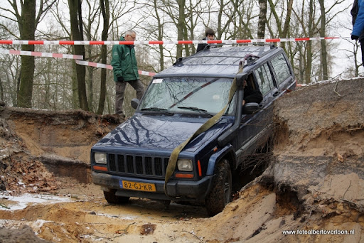 4x4 rijden overloon 12-02-2012 (32).JPG