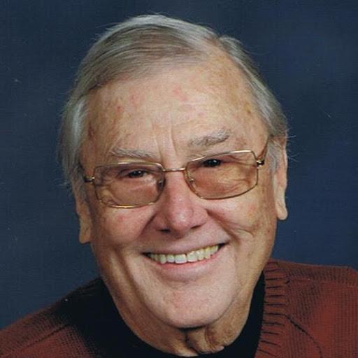 Joel Kemper