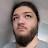 Anthony Marsdon avatar image