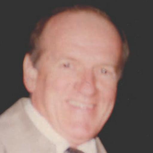 Dave Bergeron