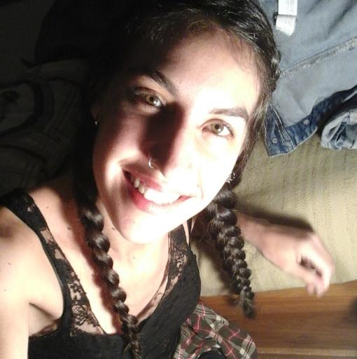 Carola Fernandez picture