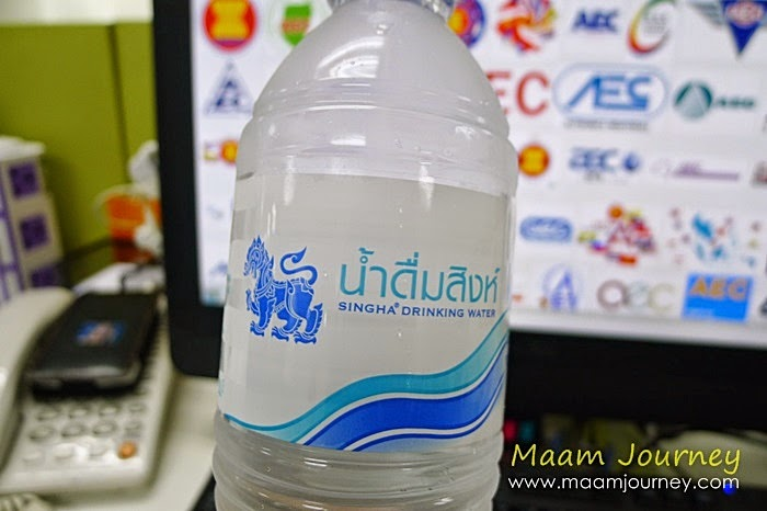 AEC's Most Trusted Drinking Water_Asia's Most Trusted Drinking Water_1