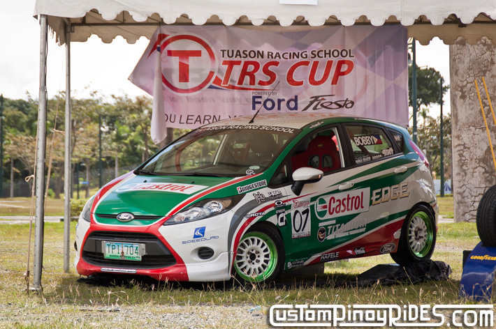 Ford Club Philippines 10-Year Anniversary Part 1 Custom Pinoy Rides pic14