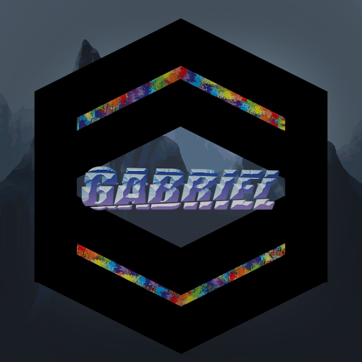 Gabriel0312