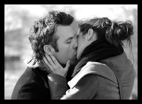 videos de sexo com amor como dar um linguado