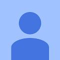 Anderson da Silva Albuquerque
