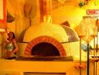 Pizzaovn 120.jpg
