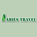 Abies Travel Torremolinos