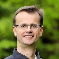 Volker Bajus