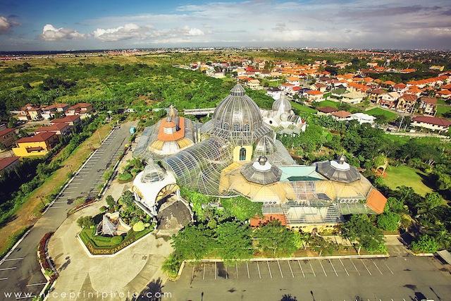 Fernbrook Garden Alabang Muntinlupa City.jpg