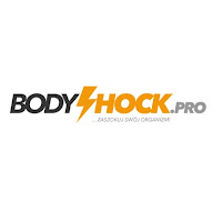 Profile picture of Body Shock