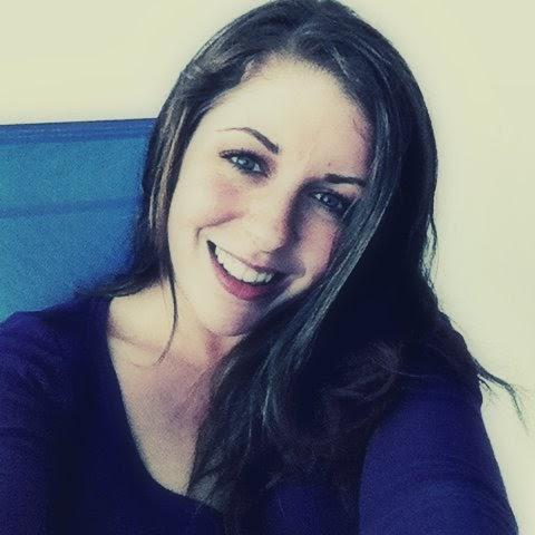 Kristin Hayes