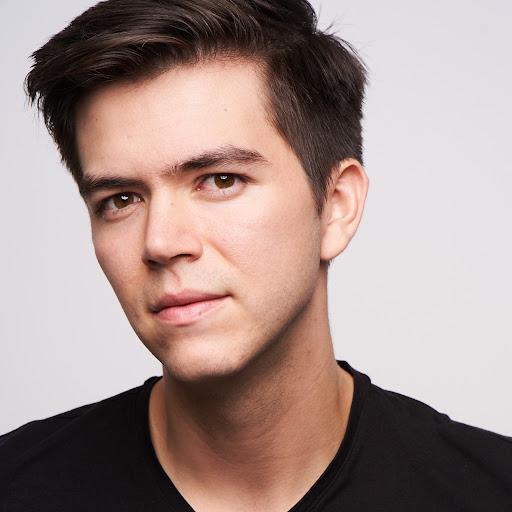 Seth Keller