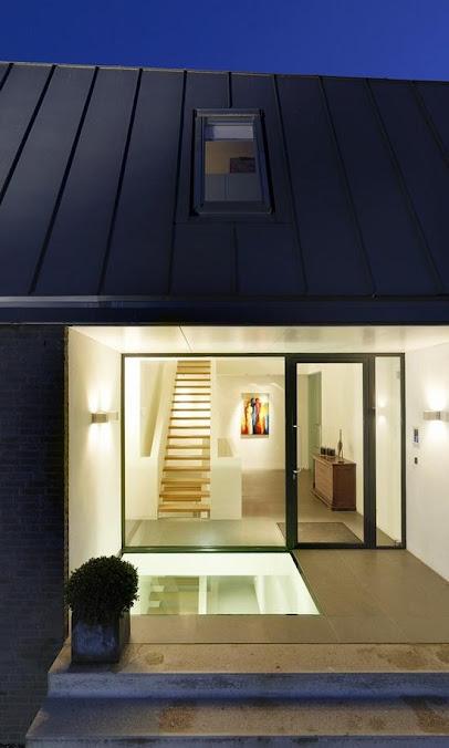 led licht für wohnraum