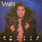 Vanity - Pretty Mess
