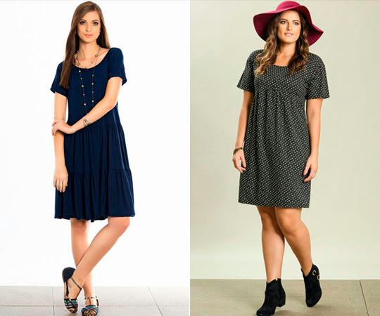roupas para evangélicas