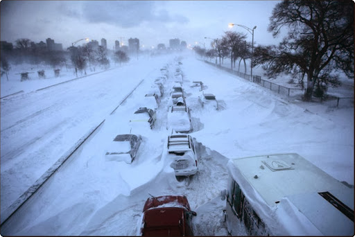 Meanwhile in Chicago....jpg