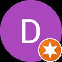 Dakota Jordan