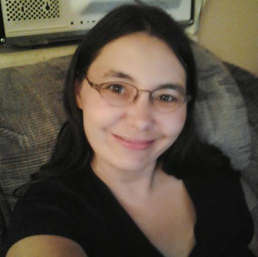 Marylou Lee
