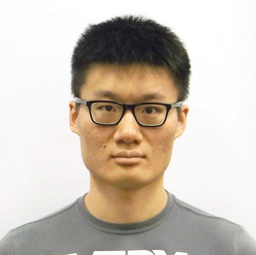 Jian Li Photo 35