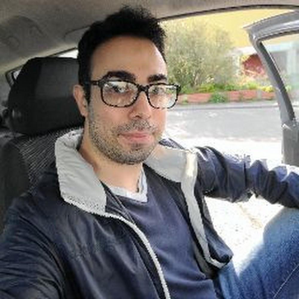 Fabio Pinna avatar