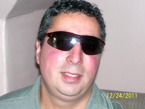 Steve Alves