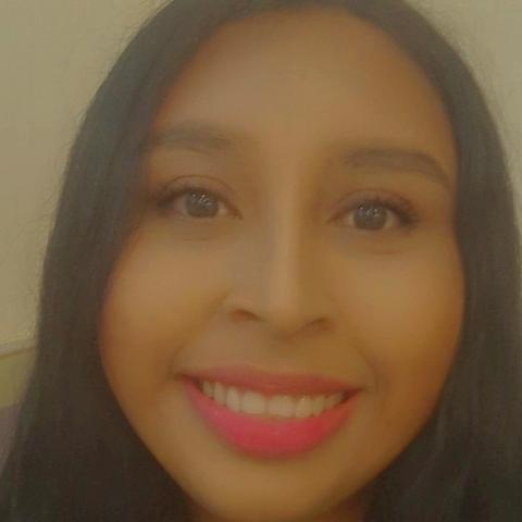 Carolina valencia loyda picture