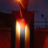 Havana D'Primera - La Seyne sur Mer - Juillet 2012 - filigrane